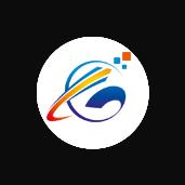 codeglean-logo